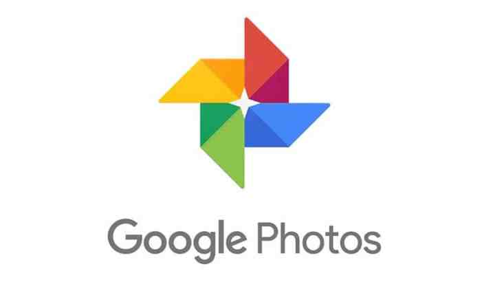 【iPhoneクラウド写真保存】iCloudよりもGoogleフォトがクラウド写真保存には良い