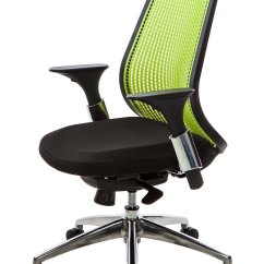 Desk Chair Next Kids Club Is This The Big Thing In Office Chairs Teamofficetalk