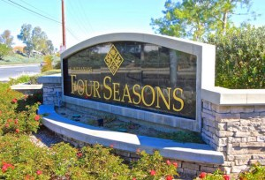 Four-Seasons-Murrieta