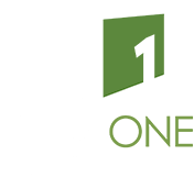 Team One Exhibits