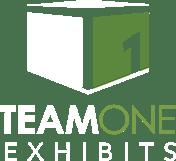 Team One Exhibits