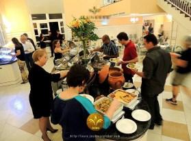 Evento_Florianópolis_Buffet_produtos