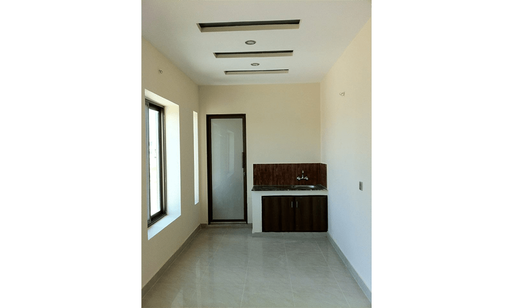 office in bahria town lahore