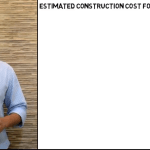 finishing cost of house