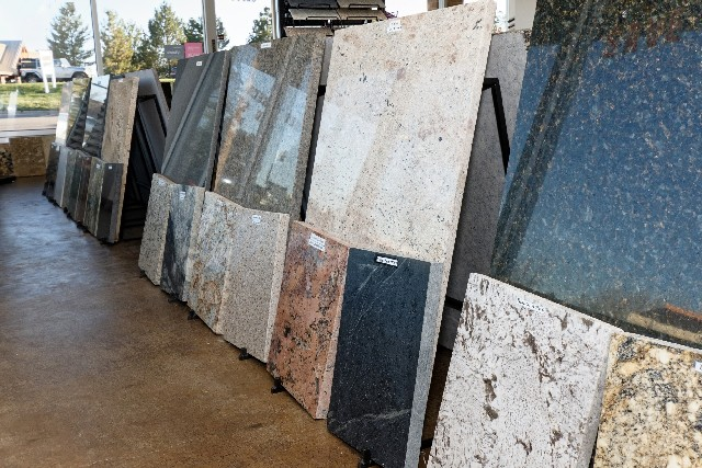 marble rates in lahore