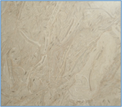 Marble And Granite For House Construction Finishing Works