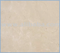 verona marble rate in lahore