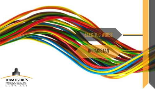 small resolution of electric wires in pakistan