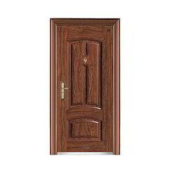 doors designs