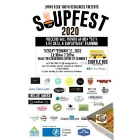 Soupfest2020-Flyer