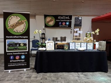 Soupfest2020-stuffed.-Booth-Display