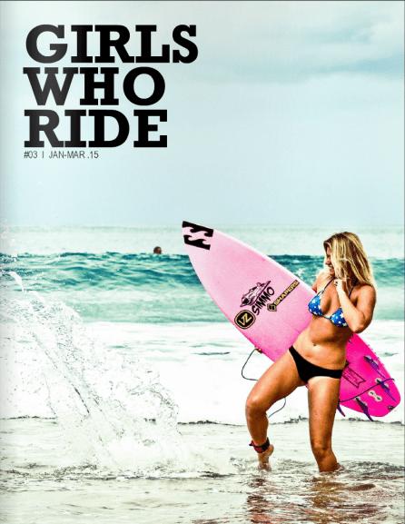 Girls Who Ride 03 2015 pt e eng