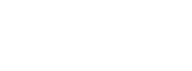 Team Rekreáció - Be Healthy, Have Fun!