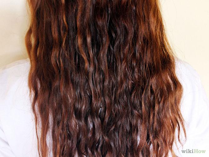 natural hair color treatments