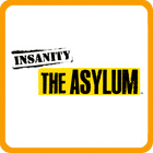 asylum workouts insanity