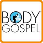 body gospel workouts