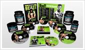 Body Beast Deal Sale Cheap