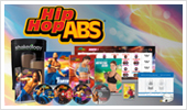 Hip Hop Abs Deal Sale Fast Abs Shaun T