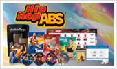 Hip Hop Abs Deal Sale Fast Abs Shaun T