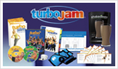 Turbo Jam Deal Sale Cheap