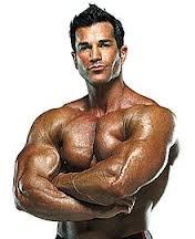 Sagi Kalev Body Beast