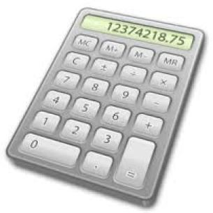 Calorie Calculator - teamRIPPED