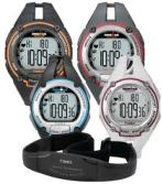 heart rate monitor P90X