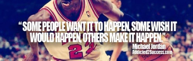Michael-Jordan-Motivational-Picture-Quote-630x200