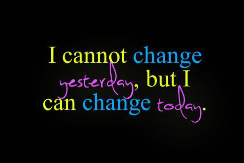 change-today