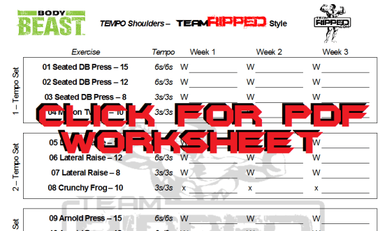 Tempo-Shoulders-PDF-Team-Ripped