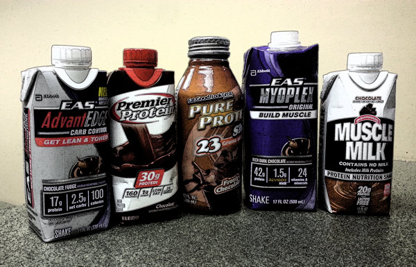 RTD-protein-shakes-team-ripped