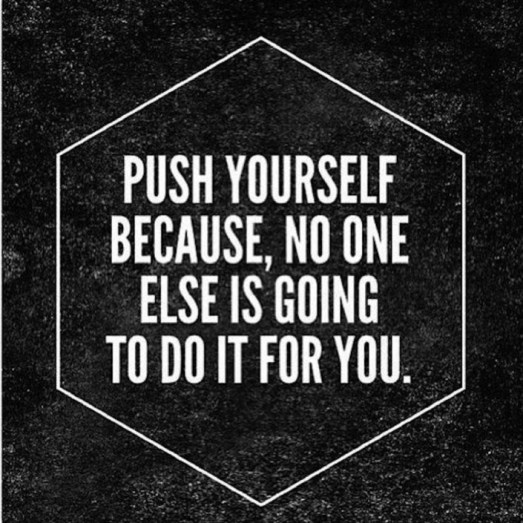 MM-push-yourself