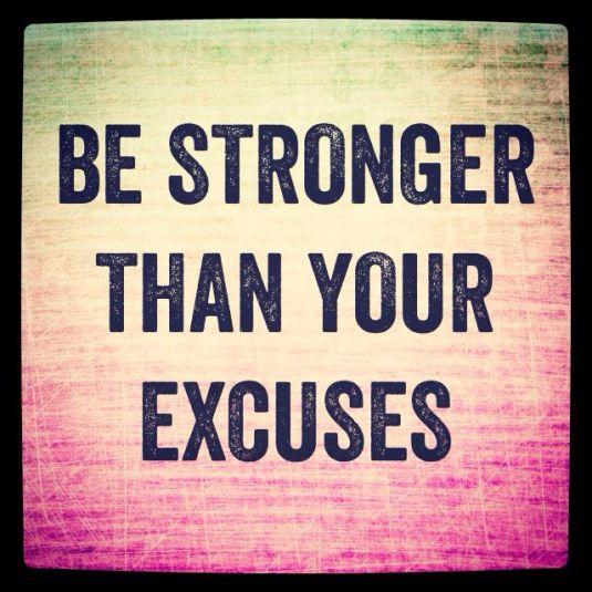 excuses7