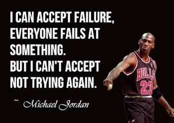 mj-failure