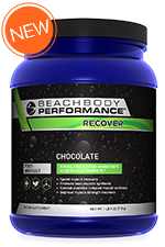 beachbody-performance-recover-wayne-wyatt