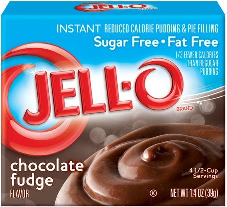 Product_Pudding_Dessert_chocolatefudge_sugarfree