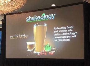 latteshakeo