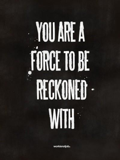 you-force