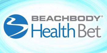 2017 Health Bet