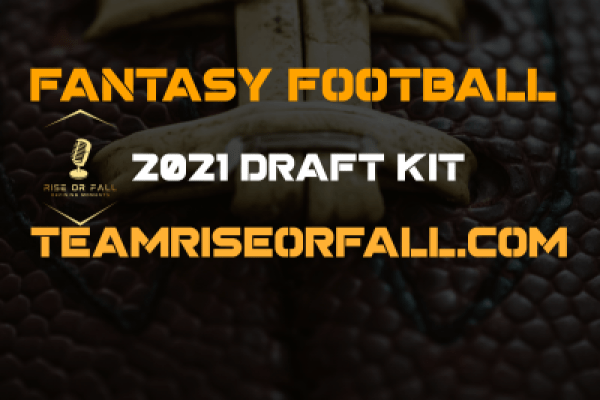 2021 dynasty rookie big board fatnasy football draft kit