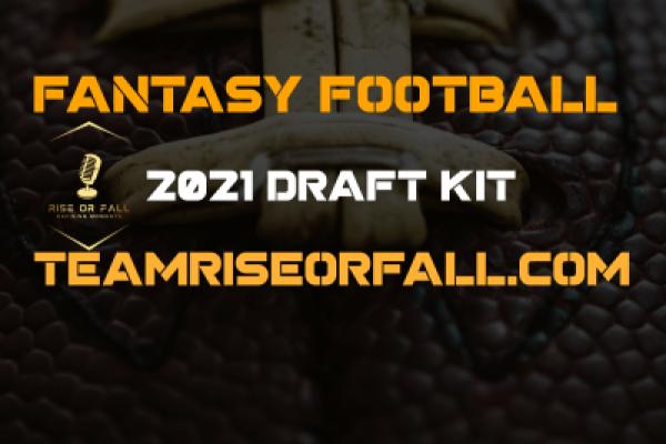 2021 dynasty rookie big board fatnasy football draft kit