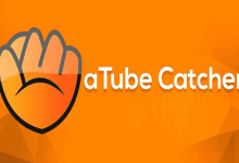 Photo of [Fixed] aTube Catcher Error 204 Under Status – Easy Steps