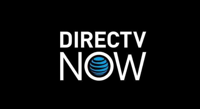 Direct Now TV