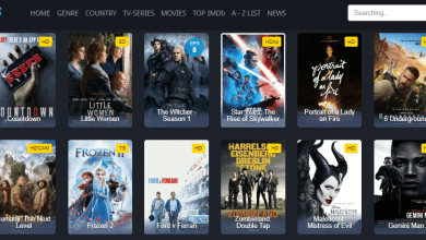 Photo of 123Movies – Watch Free Movies Online at 123MoviesGo 2020