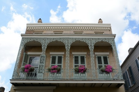 2014_Suedst_Tag_7_New_Orleans_19