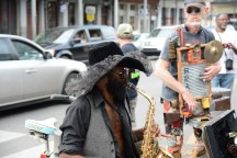 2014_Suedst_Tag_7_New_Orleans_24