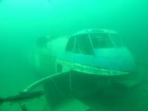 Hubschrauber von Sikorsky