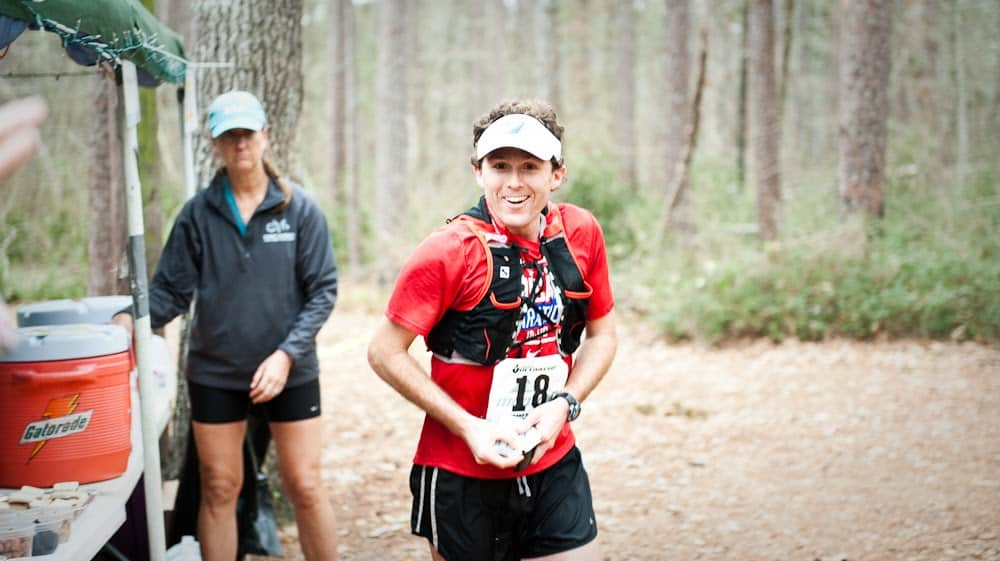 rocky raccoon 100