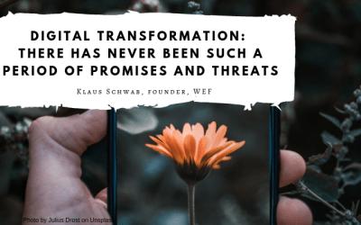 Le numérique responsable : un levier pour donner du sens au travail