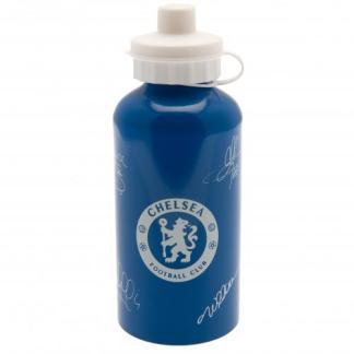 Juomapullot, jalkapallot, jalkapallotarvikkeet